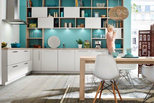 sicherheit beim k chenkauf vol at. Black Bedroom Furniture Sets. Home Design Ideas