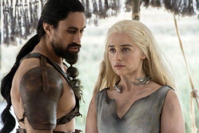 """Der Sender HBO hat am Mittwoch Abend das Startdatum für die siebte Staffel von """"Game of Thrones"""" bekannt gegeben."""