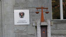 Wahlkarten: Prozess gegen Emser Beamten