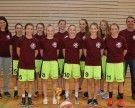 SMS Rankweil-West: Landessieger im Basketball-Schulcup