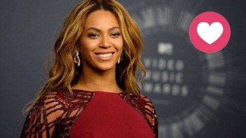 Beyoncé erfüllt einem todkranken Mädchen den letzten Wunsch