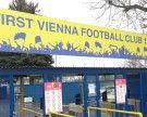 Vienna gegen den RLO-Tabellenletzten: Alle Highlights der 20. Runde im Video