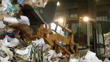 Leiche in Grazer Müll: Obduktionsergebnis da