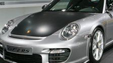 9.111 (!) Euro Bonus für jeden Porsche-Mitarbeiter