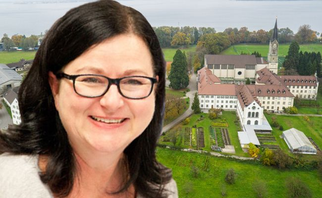 Die SPÖ Bregenz spricht sich gegen neue Parkplätze am Kloster Mehrerau aus. Das Klsote würde ausschließlich auf Kosten der Allgemeinheit profitieren.