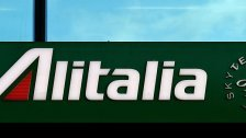 "Alitalia-Krise: ""Ein wahrer Selbstmord der Airline"""