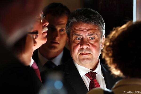 Diplomatischer Eklat: Israels Ministerpräsident gibt deutschem Außenminister Abfuhr