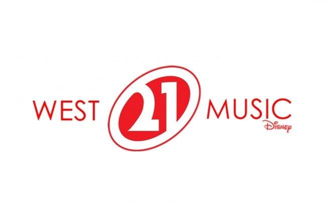 West 21 Music wird zum größten Musikunternehmen in Salzburg