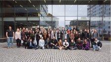 FH Vorarlberg ist bei Gaststudenten gefragt