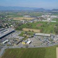 Initiative sagt Hortung von Bauland Kampf an