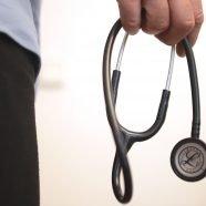 Ärztekammer sucht mit neuer Initiative mehr Allgemeinärzte