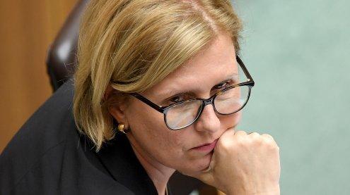 RH-Präsidentin will Neuwahl-Verbot - ÖVP und SPÖ empört