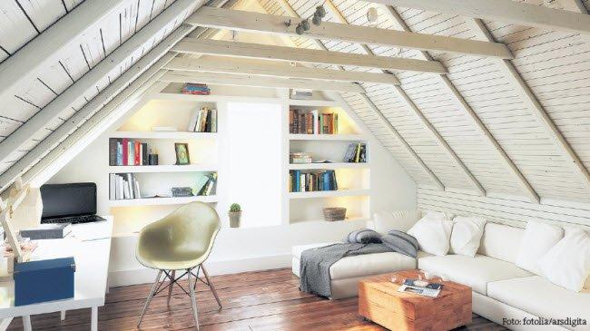 gutes holz f r ein gutes leben seit 1939 vol at. Black Bedroom Furniture Sets. Home Design Ideas