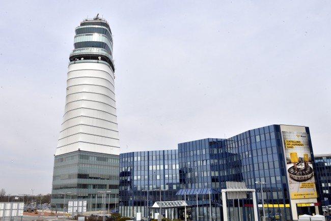 Terrorverdacht: Bundeswehrsoldat in Hammelburg festgenommen - Waffe am