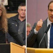 Streit in Hohenems: Egger prüft rechtliche Schritte