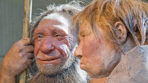 Verändert diese Entdeckung die gesamte Menschheitsgeschichte?