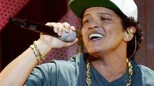 Fans wütend: Bei diesem Konzert ging vieles schief