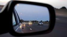 Darüber ärgern sich Autofahrer am meisten