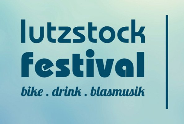 """bike, drink & blasmusik"""