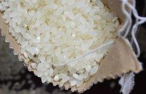 Herkömmliche Art Reis zu kochen kann Krebs erregen