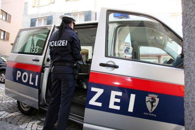 Mehr als 722.000 Euro als Personalbeitrag des Landes