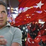 Causa Doppelstaatsbürgerschaften: Bösch stellt Türken unter Generalverdacht, Frühstück sieht Bösch am Zug