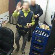 Nach Fehlverhalten - Ermittlungen gegen Vorarlberger Polizisten eingestellt