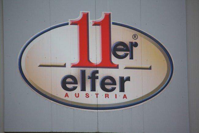 Walser soll weiterhin als regionales Unternehmen weitergeführt werden.