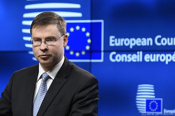 Europa lässt die Wirtschaftskrise langsam hinter sich