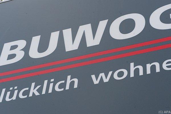 Buwog erhöt Kapital um bis zu 374 Mio. Euro