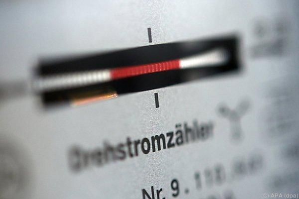 Wirtschaft   Stromhandel mit Österreich wird gedeckelt - Entlastung für Netze