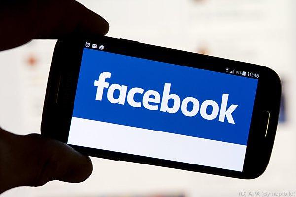 Thailand - König beleidigt: Facebook sperrt fast 200 Seiten