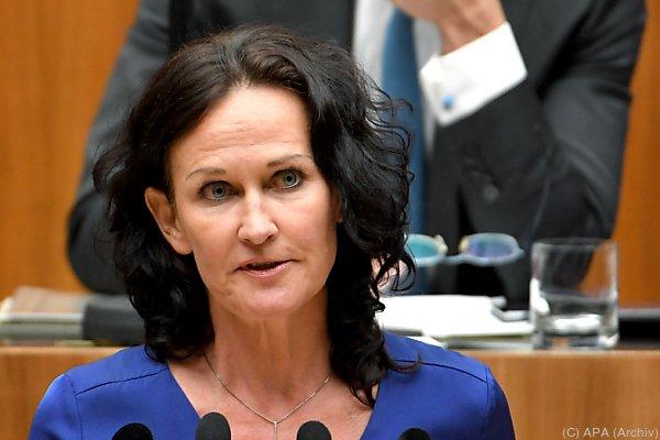 Weichenstellung: ÖVP berät über Kurz als neuen Chef