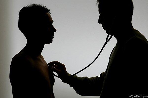 Große Studie zur Gesundheitsversorgung: Deutschland belegt nur den 20. Platz