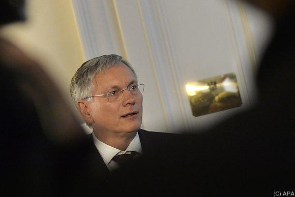 Vorwahlkampf: Wird Hartz IV nun ein Thema?