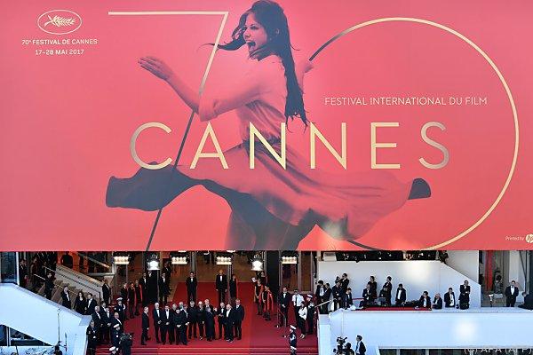 Fatih Akins starkes Drama mit Diane Kruger in Cannes