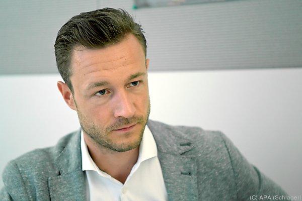NEOS Wien: Neuwahlantrag von Blümel offenbart inhaltsleere der Kurz-ÖVP
