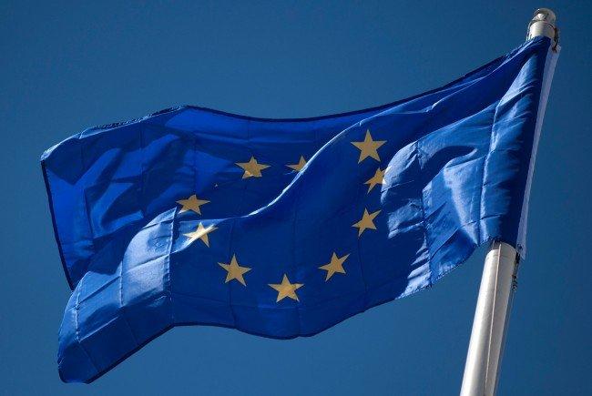 EU belegt Streaming-Dienste mit 30-Prozent-Quote