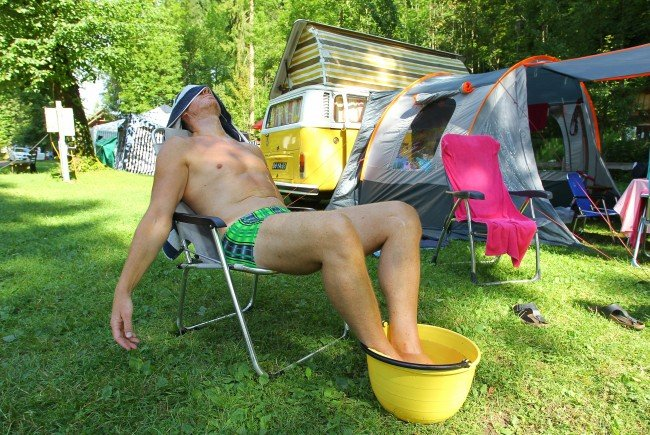 partnersuche camping Lippstadt