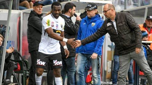 Letztes Heimspiel der Saison: So will Altach gegen Ried punkten