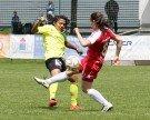 Rankweil verliert Elfmeterkrimi – FFC Vorderland Cupsieger 16/17