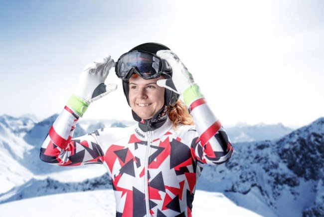 Kerstin Nicolussi beendet Ski-Karriere