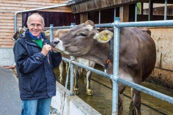 Tierschutzombudsstelle: FPÖ und SPÖ fordern Konsequenzen