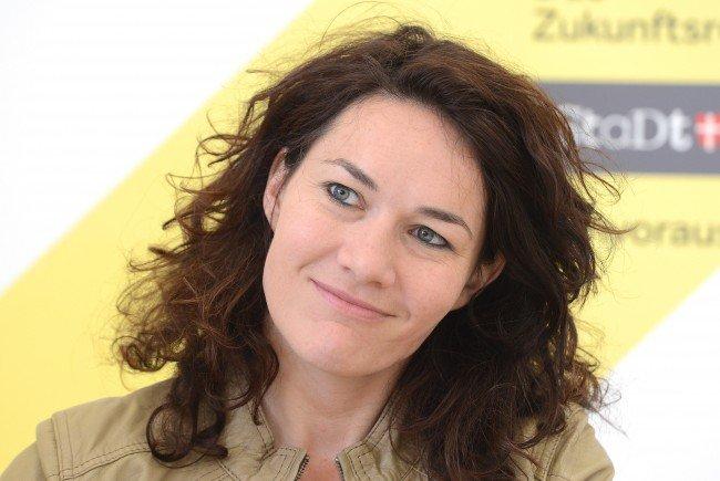 Das sagt HC Strache zum Rücktritt von Eva Glawischnig