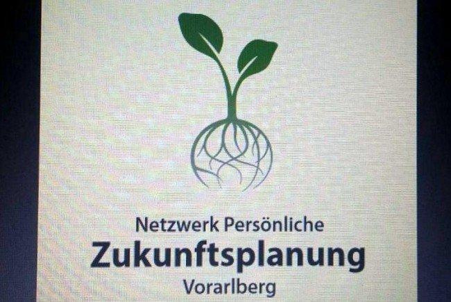Netzwerk Persönliche Zukunftsplanung Vorarlberg