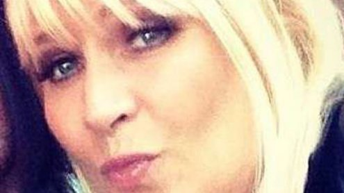 Paula Robinson (48) brachte Dutzende Teenies in Sicherheit
