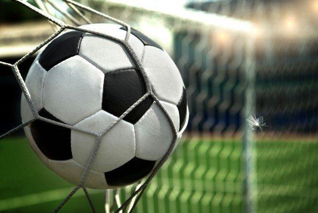 SCRA vs. SK Puntigamer Sturm Graz: Jetzt 5×2 Tickets gewinnen!