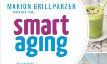 M. Grillparzer: Smart Aging