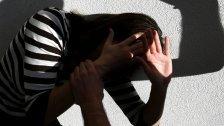 Prozess gegen Flüchtling wegen Sex-Attacken