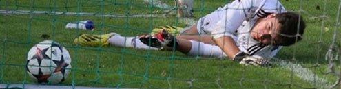 Erste Liga: Alle Spiele, Tore, Ergebnisse live